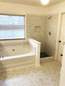 Bathroom Remodeling Alpharetta Ga Talentneedscom - Bathroom remodel alpharetta ga